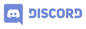 Discord-Logo+Wordmark-Color.png