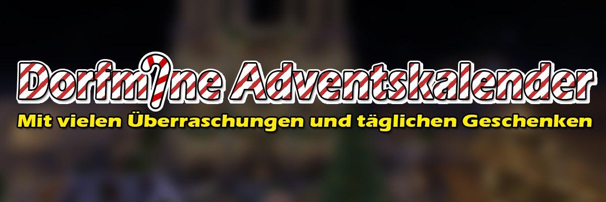 Dorfmine Adventskalender.jpg