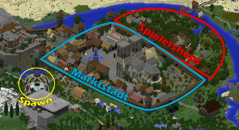 Marktstadt und Spielershops.jpg